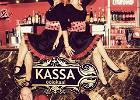 Kassa nightclub