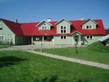 Vlja Tourist Farm
