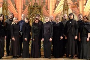 Rapla Church Music Festival