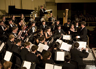 "Yale Concert Band: ""It is like nothing you've ever experienced before!"""