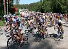 SEB:s cykellopp i Tartu 135/65 km (SEB 30.Tartu Rattaralli, 135/65 km)
