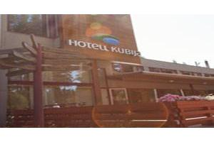Kubija Hotel-Nature Spa