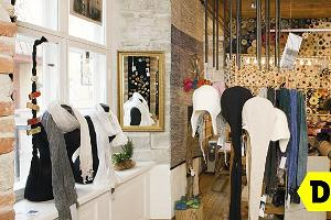 Emma Leppermann Studio Shop