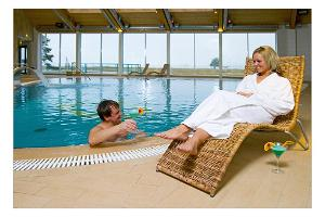 Thalasso Spa Fra Mare