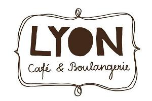 Cafe Lyon on Meistri Street