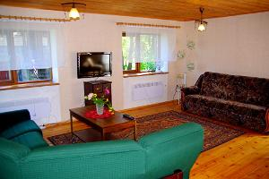 Paide Home Accommodation