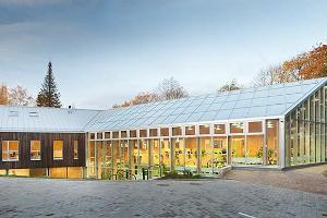 Tartu Environmental Education Centre