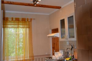 Apartment in Pärnu Papli villa