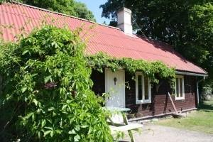 Lille Holiday House