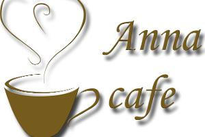 Anna Bed & Breakfast and Café