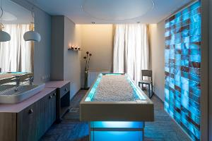 ESTONIA Resort Hotel & Spa, Spa & Wellness Centre