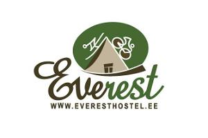 Hostelli Everest Kiviõli