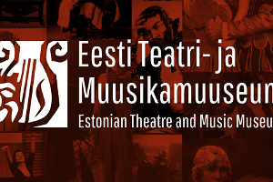 Estonian Theatre and Music Museum