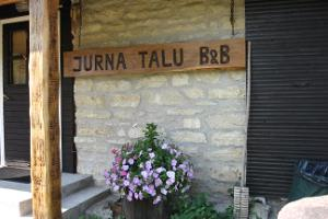 Jurna Recreation Farm