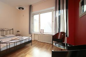 Tallinn Boutique Hostel