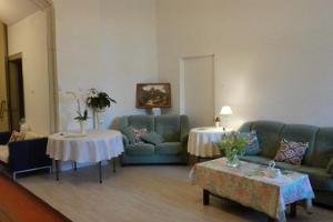 Ravila Manor Guesthouse