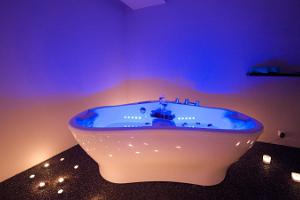 AQVA spa wellness-centrum
