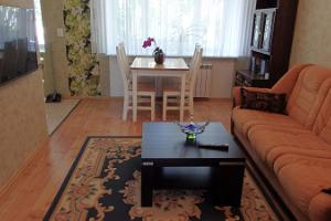 Apartment Torni