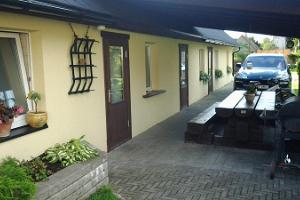 Võidu Homestay Accommodation
