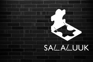 Escape Room Salaluuk