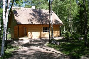 Kipi Holiday House