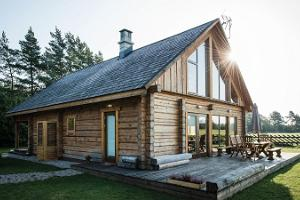 Päikese Holiday Home