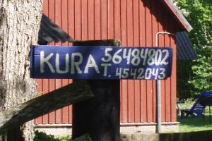 Kura Tourist Farm