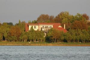 Vana-Tamme Holiday House