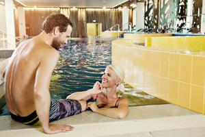 "Отель ""ESTONIA Resort Hotel & Spa"" 4*"