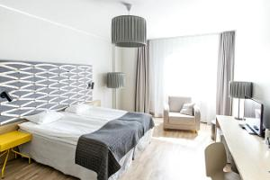 ESTONIA Resort Hotel & Spa 4*