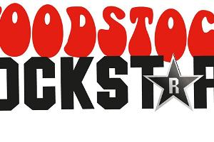 Rock Pub Woodstock/Club Rockstar