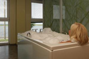 """Laine Spa Hotel """"Treatment Package"""""""