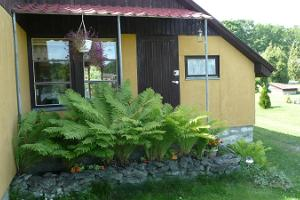 Kuke Holiday House