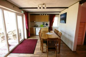 Kiviranna holiday homes TORM and TUUL