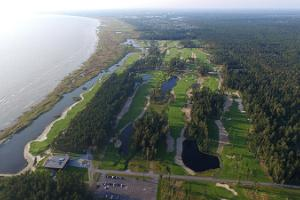 Pärnu Bay Golf Links