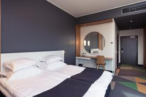 Hotelli Sophia by Tartuhotels