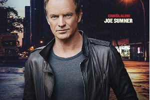 Sting - 57th and 9th Tour