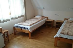 Aisa Home Accommodations