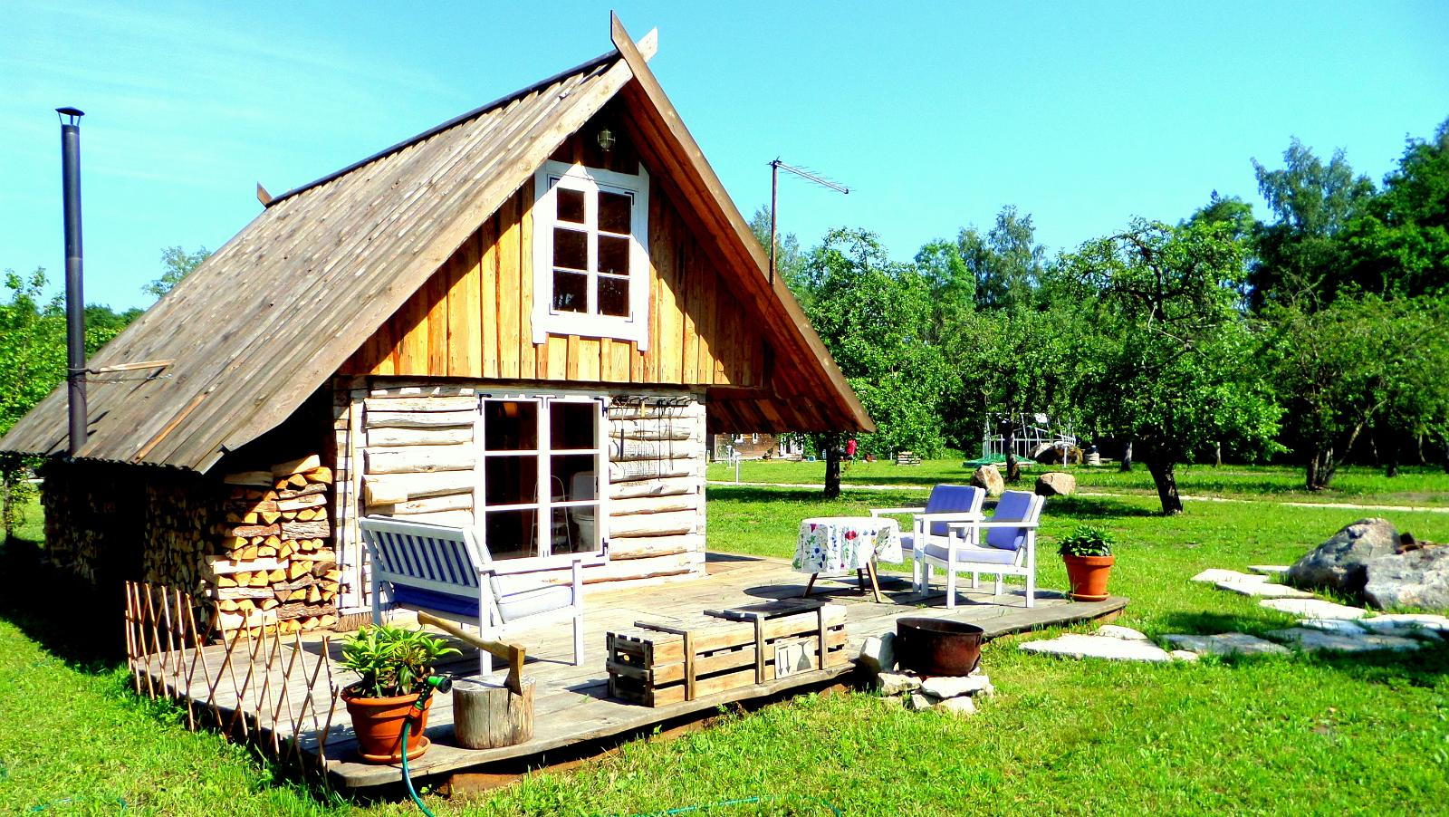 Image result for Holiday Cottages