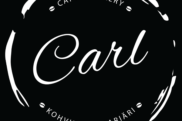 Cafe and bakery Carl