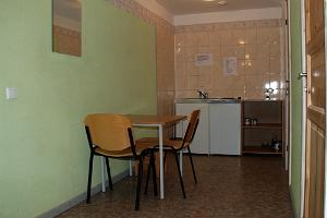 Rakvere Vocational School - kitchen