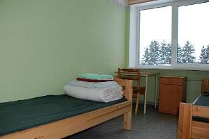 Rakvere Vocational School - room