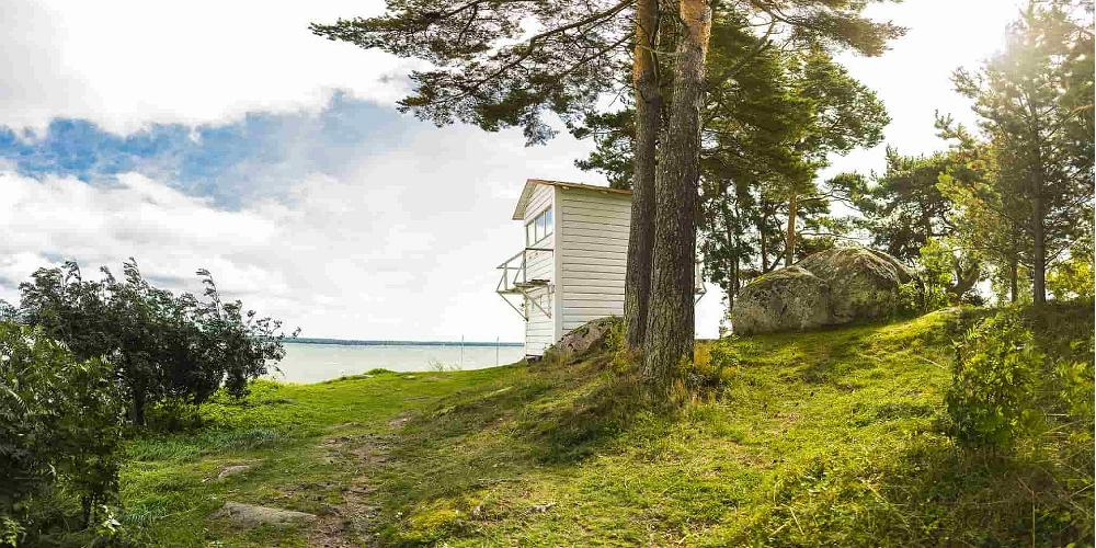 4 tips for a restful holiday in Estonia