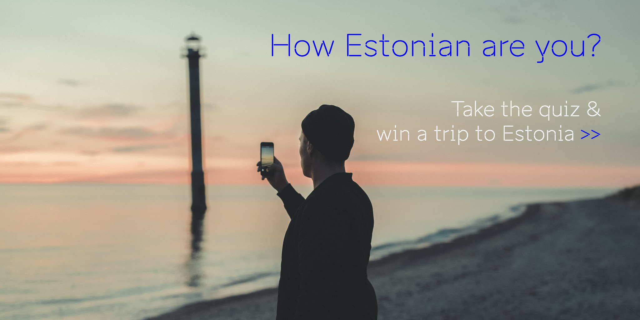 win-a-trip-to-estonia
