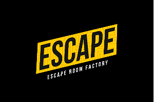 Escape Room Estonia