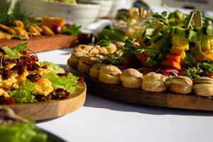 Soulfoodcatering