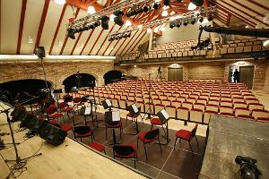 Estonian Traditional Music Centre