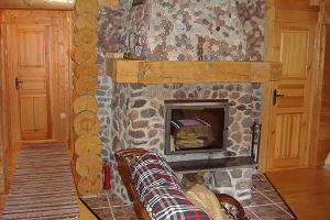 Paaste Holiday Home