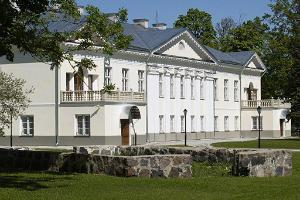 Vihterpalu Manor Conference Centre and Hotel