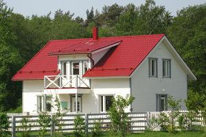 Kimalane Holiday Home